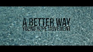 Young Entrepreneur Movement
