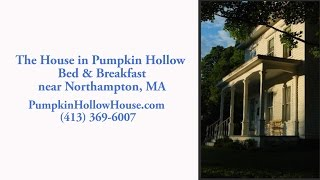 Pumpkin Hollow B & B