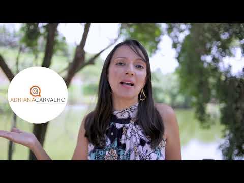 Interativa Marketing lança canal de comunicação no Youtube