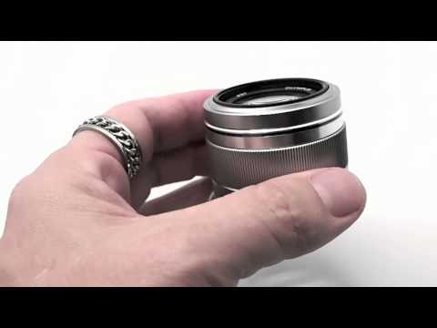 A Look at the Olympus 45 1.8 Micro 4/3 Lens