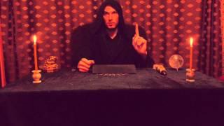 сайт практическая чёрная магия