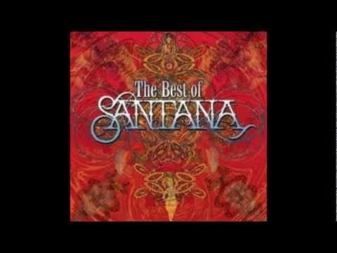 Carlos Santana - Contigo