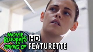 Nonton Camp X Ray  2014  Featurette   Making Camp X Ray Film Subtitle Indonesia Streaming Movie Download