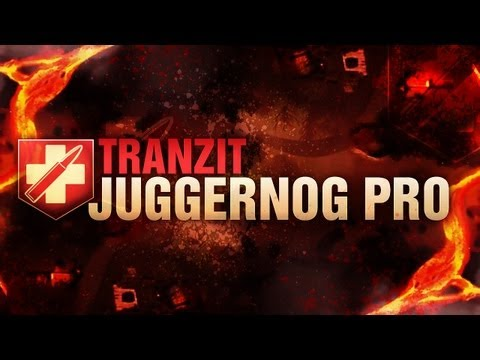 black ops juggernog - Finally! We are seeing the old perks getting a boost Like if you Like! ▻ Subscribe for more Videos/Tutorials! http://bit.ly/SubToSyn ▻ Text Tutorial In Descr...