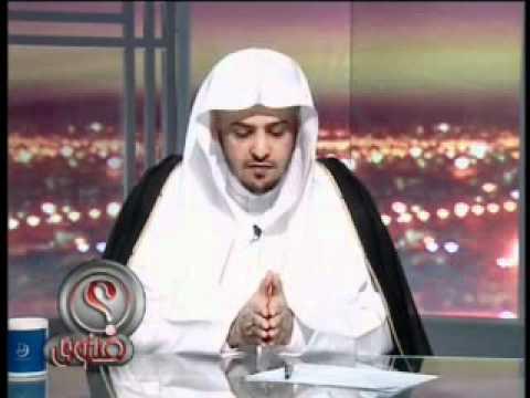هل يجب تحريك اللسان والشفتين أثناء القراءة في الصلاة