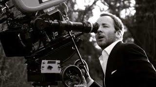 映画『ノクターナル・アニマルズ』キャストが語るトム・フォード監督とは