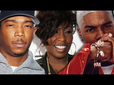 If You Ever Wondered What Happened to These 12 Rappers?