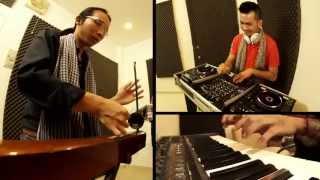 DMC Saigon Present Viet Nam Tradition Music Remix