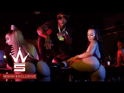 O.T. Genasis - Weigh The Weight