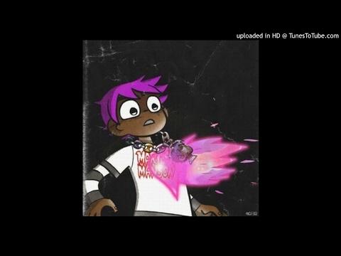 Lil Uzi Vert ~ YSL [Prod. By DP Beatz]