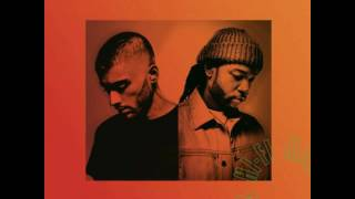 download lagu download musik download mp3 Zayn ft PARTYNEXTDOOR - Still Got Time (House Party House Remix)