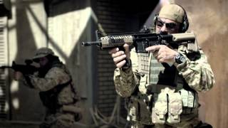 Nonton Sniper  Special Ops   Trailer Film Subtitle Indonesia Streaming Movie Download