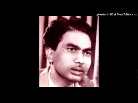 Tumhare Kadmo Me La <b>Ke Choda</b> Song MP3 Download and Lyrics | Ramman (1954) - 0