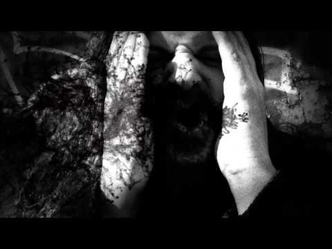 Morgoth – Traitor