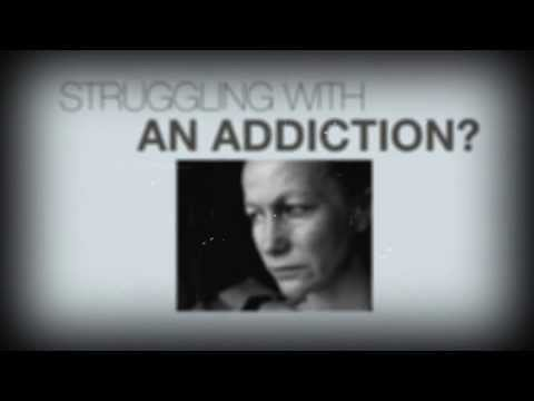 Get Clean Today (855) 970-2171, Addiction Recovery, Drug Rehab, Alcohol Rehab