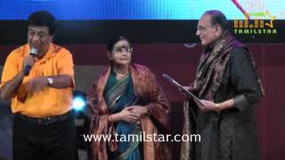 Kadhalikka Neramillai 50th Year Celebration Part 1