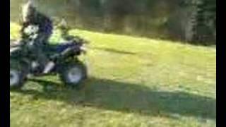 8. motozabava  na bystricke