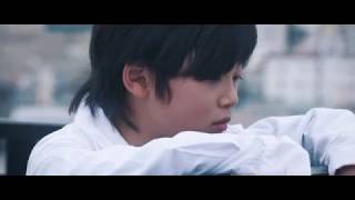 「PUZZLE」Official MV-short ver.