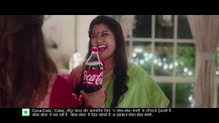 Video #CokeNawaazi this Diwali MP3, 3GP, MP4, WEBM, AVI, FLV Oktober 2017