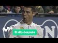 El Día Después (13/02/2017): Dos partidos en uno - Vídeos de Curiosidades del Betis