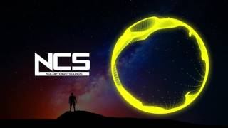 Video RetroVision - Puzzle [NCS Release] MP3, 3GP, MP4, WEBM, AVI, FLV Maret 2019