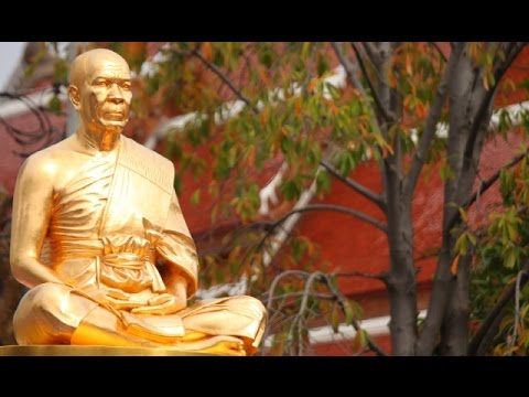 Buddhismus erklärt