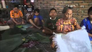 Bone Indonesia  city photos : Makan Khas Lebaran Bone Sulawesi Selatan - NET5