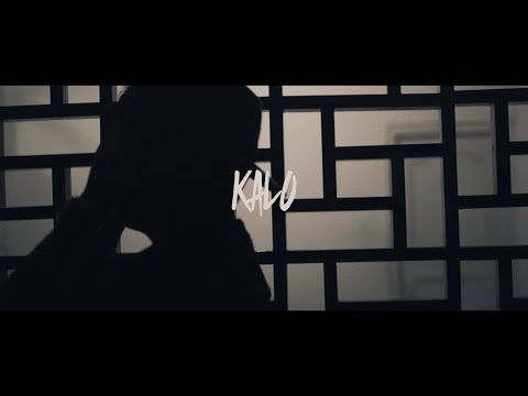 FRENZY- KALO [Official Music Video]