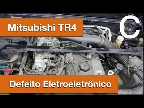 Dr CARRO Descubra porquê não devemos passar lubrificante em contatos elétricos!