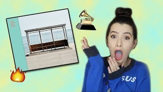 Download Video You Never Walk Alone -BTS  Album REACTION MP3 3GP MP4