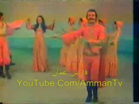 طال السهر وليالي العيد / طوني حنا وسلوى...