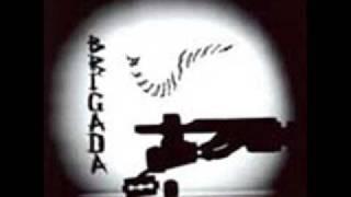 Download Lagu Brigada - Antarsia Mp3
