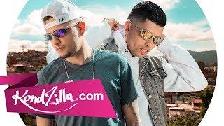 image of MC WM e MC Marks - Favelado Que Te Ama (kondzilla.com)