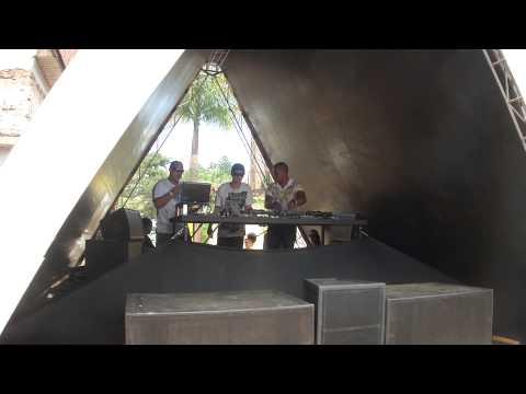 YANO - WHITE CASTLE Part 2 26.02 (Marilandia do sul/Pr)