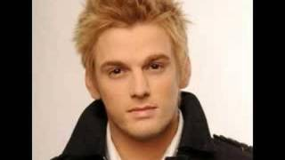 aaron carter i'm all about you lyrics:- There's something i've gotta say, you're always with me even though you're far away, talking ...