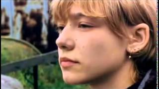 Video Брат!!! Документальный фильм Сергей Бодров. Последние 24 часа MP3, 3GP, MP4, WEBM, AVI, FLV Oktober 2017