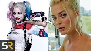 10 Superhero Movie Costume FAILS That Didn't Make The Cut! full download video download mp3 download music download