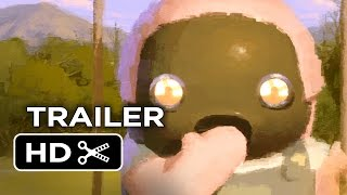 Watch The Oscar Nominated Short Films 2015: Animation (2015) Online Free Putlocker