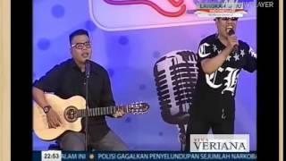 StandUp Comedy Indonesia Abdel Achrian @abdelachrian Terbaru 3 2015