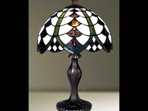 Buy Cheap Tiffany Lamps