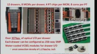 HC22-T2.1: Optical Interconnect Tutorial I