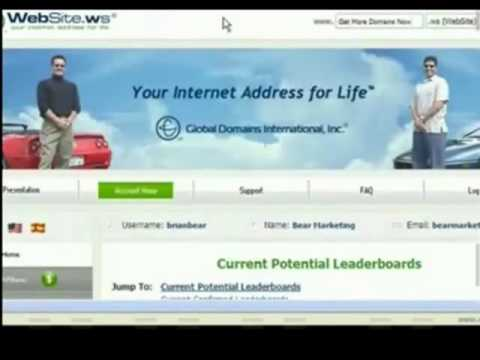 Make Money Fast with No Investment. Free to Join TODAY. (Work at Home)
