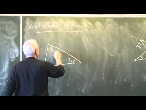 AlgTop11: Rational curvature, winding and turning