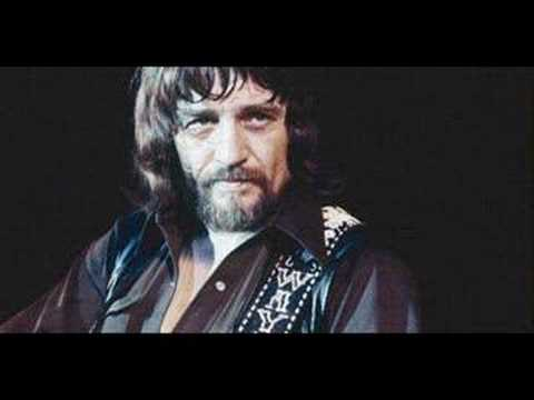 Are You Sure Hank Done It This Way (Song) by Waylon Jennings