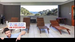 Pauanui Beach New Zealand  City new picture : Grand Mercure Puka Park Resort, Pauanui Beach, New Zealand, HD Review