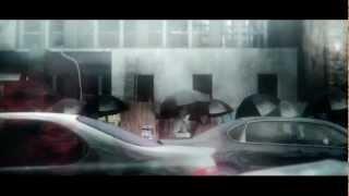 DmC (Devil May Cry) — Новый CG трейлер