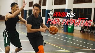 "Video BASKETLIVE #1 || ""MAIN BASKET LAGI"" MP3, 3GP, MP4, WEBM, AVI, FLV November 2018"