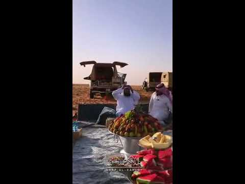 Roza Aftar in Dubai (видео)