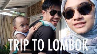 Video Trip To Lombok (Part 1) MP3, 3GP, MP4, WEBM, AVI, FLV Januari 2018