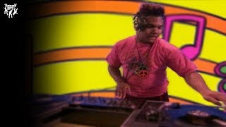 De La Soul - Eye Know (Official Music Video)